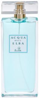Acqua dell' Elba Classica Women eau de parfum per donna 100 ml