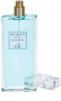 Acqua dell' Elba Classica Women eau de parfum pour femme 100 ml