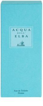 Acqua dell' Elba Classica Women тоалетна вода за жени 100 мл.