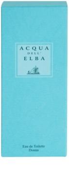 Acqua dell' Elba Classica Women toaletna voda za ženske 100 ml