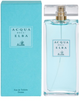 Acqua dell' Elba Classica Women Eau de Toillete για γυναίκες 100 μλ