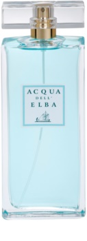 Acqua dell' Elba Classica Women Eau de Toilette for Women 100 ml