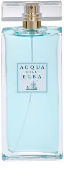 Acqua dell' Elba Classica Women toaletna voda za žene 100 ml