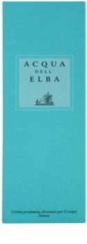 Acqua dell' Elba Classica Women crema corpo per donna 200 ml