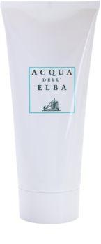 Acqua dell' Elba Classica Women tělový krém pro ženy 200 ml
