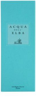 Acqua dell' Elba Classica Women гель для душу для жінок 200 мл