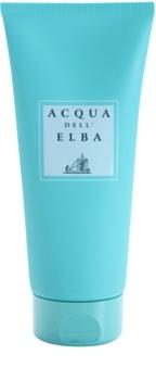 Acqua dell' Elba Classica Women gel douche pour femme 200 ml