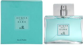 Acqua dell' Elba Classica Men eau de parfum para homens 100 ml