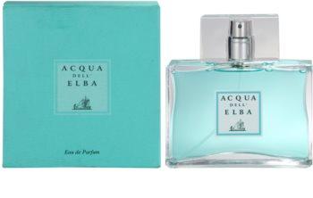 Acqua dell' Elba Classica Men eau de parfum uraknak 100 ml