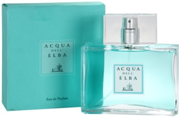 Acqua dell' Elba Classica Men Eau de Parfum voor Mannen 100 ml