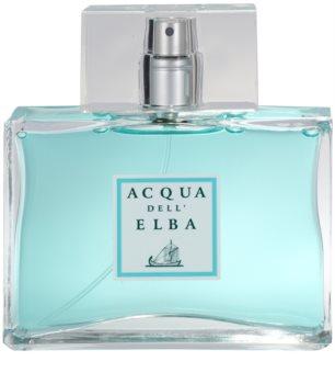 Acqua dell' Elba Classica Men parfémovaná voda pro muže 100 ml