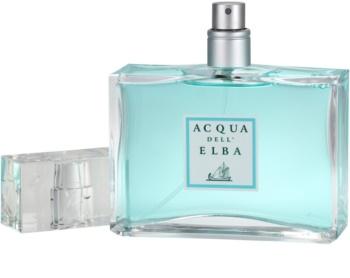 Acqua dell' Elba Classica Men parfemska voda za muškarce 100 ml