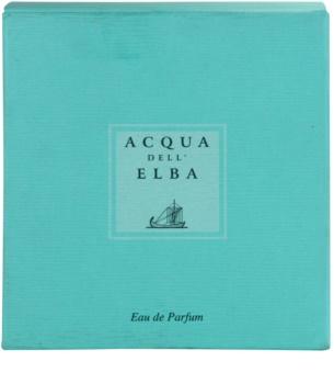 Acqua dell' Elba Classica Men Eau de Parfum για άνδρες 100 μλ
