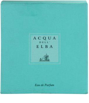 Acqua dell' Elba Classica Men eau de parfum férfiaknak 100 ml