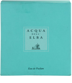 Acqua dell' Elba Classica Men Eau de Parfum Herren 100 ml