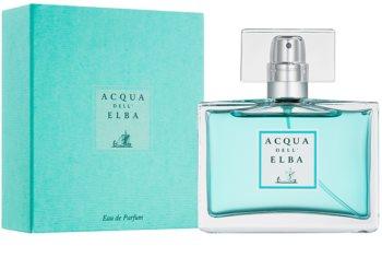 Acqua dell' Elba Classica Men eau de parfum pentru barbati 50 ml