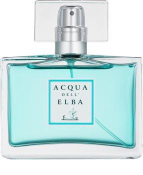 Acqua dell' Elba Classica Men Parfumovaná voda pre mužov 50 ml