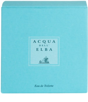Acqua dell' Elba Classica Men Eau de Toilette Herren 100 ml