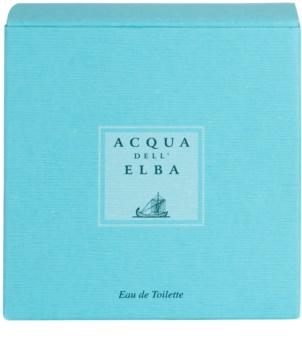 Acqua dell' Elba Classica Men eau de toilette per uomo 100 ml