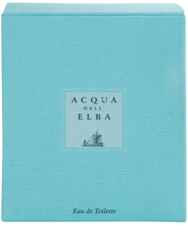 Acqua dell' Elba Classica Men туалетна вода для чоловіків 50 мл