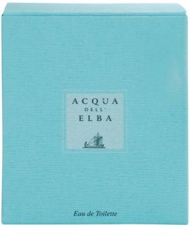 Acqua dell' Elba Classica Men Eau de Toilette für Herren 50 ml