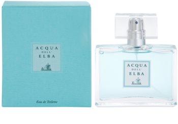 Acqua dell' Elba Classica Men Eau de Toilette for Men 50 ml
