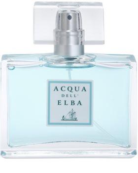 Acqua dell' Elba Classica Men Eau de Toilette Herren 50 ml
