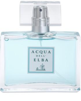 Acqua dell' Elba Classica Men Eau de Toilette voor Mannen 50 ml