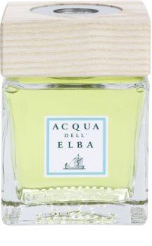 Acqua dell' Elba Giardino degli Aranci aroma diffuser with filling