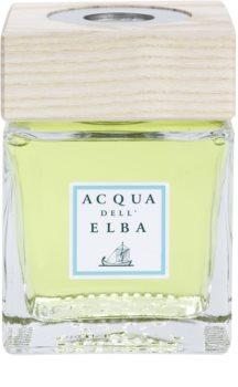 Acqua dell' Elba Giardino degli Aranci diffusore di aromi con ricarica 200 ml