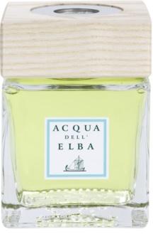 Acqua dell' Elba Giardino degli Aranci dyfuzor zapachowy z napełnieniem 200 ml
