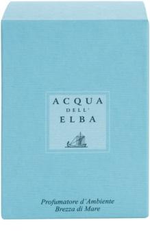 Acqua dell' Elba Giardino degli Aranci aroma Diffuser met navulling 200 ml