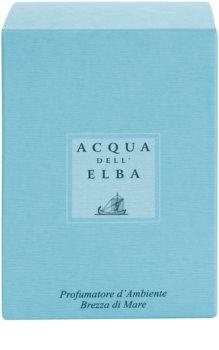 Acqua dell' Elba Giardino degli Aranci diffuseur d'huiles essentielles avec recharge 200 ml