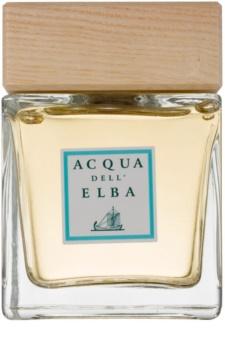 Acqua dell' Elba Giglio delle Sabbie aroma diffúzor töltelékkel 200 ml