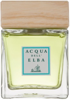 Acqua dell' Elba Limonaia di Sant'Andrea aróma difúzor s náplňou 200 ml