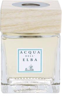 Acqua dell' Elba Profumi del Monte Capanne Aroma Diffuser mit Füllung 200 ml