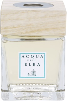 Acqua dell' Elba Profumi del Monte Capanne Aroma Diffuser With Filling 200 ml