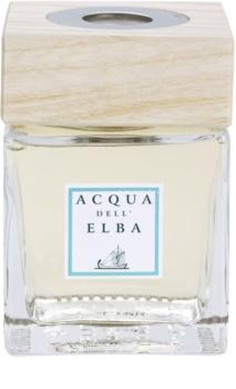Acqua dell' Elba Profumi del Monte Capanne aroma diffúzor töltelékkel 200 ml
