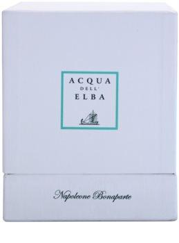 Acqua dell' Elba Napoleone Bonaparte Limited Edition eau de parfum férfiaknak 100 ml