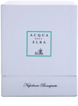 Acqua dell' Elba Napoleone Bonaparte Limited Edition eau de parfum pour homme 100 ml