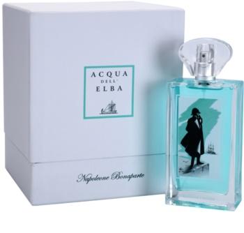 Acqua dell' Elba Napoleone Bonaparte Limited Edition parfemska voda za muškarce 100 ml