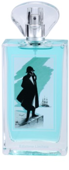 Acqua dell' Elba Napoleone Bonaparte Limited Edition Eau de Parfum voor Mannen 100 ml