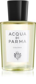 Acqua di Parma Colonia água de colónia unissexo 100 ml