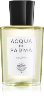 Acqua di Parma Colonia kolínska voda unisex