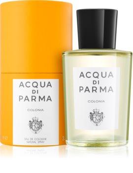 Acqua di Parma Colonia acqua di Colonia unisex 100 ml