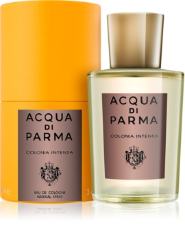 Acqua di Parma Colonia Colonia Intensa kolonjska voda za moške 100 ml