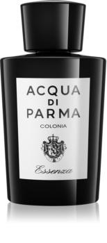 Acqua di Parma Colonia Colonia Essenza Eau de Cologne voor Mannen 180 ml
