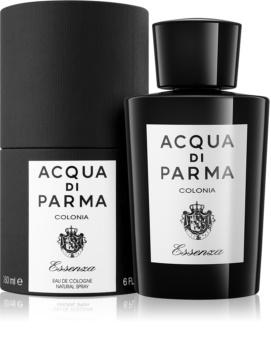 Acqua di Parma Colonia Colonia Essenza agua de colonia para hombre 180 ml