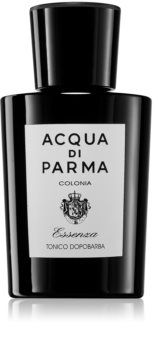 Acqua di Parma Colonia Colonia Essenza voda poslije brijanja za muškarce