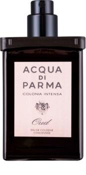 Acqua di Parma Colonia Intensa Oud agua de colonia unisex 2 x 30 ml